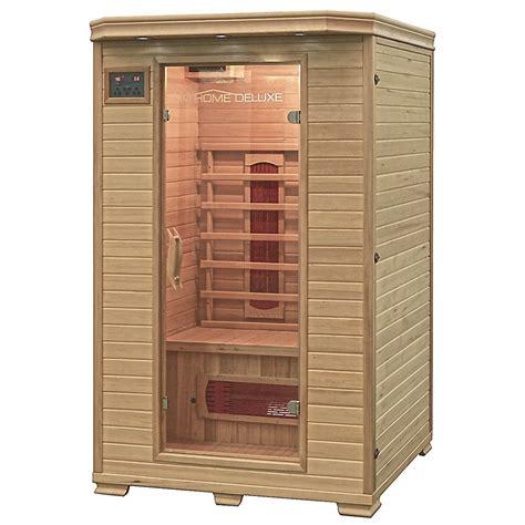 Wie Oft Sauna by Wie Oft Sollte Einen Infrarotkabine Benutzen 187 Ansehen