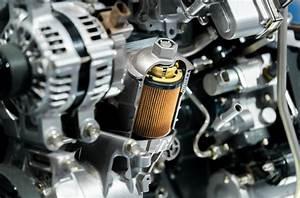2006 Equinox Fuel Filter