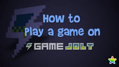 Play Games On YouTube