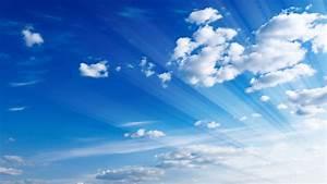 wallpaper, clouds, , 5k, , 4k, wallpaper, , 8k, , silver, lining