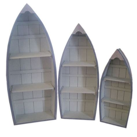 Boat Shelf by Boat Shelf For Bathroom 28 Images Wood Display Boat