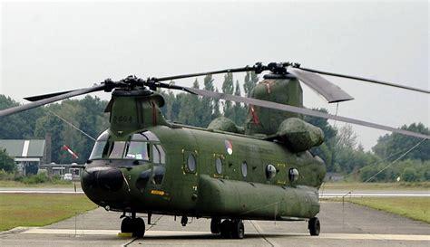 gambar pesawat terbang helikopter ch  chinook wallpaper
