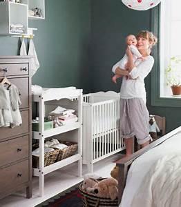 ikea sterreich schlafzimmer im landhausstil mit ecke With baby schlafzimmer set
