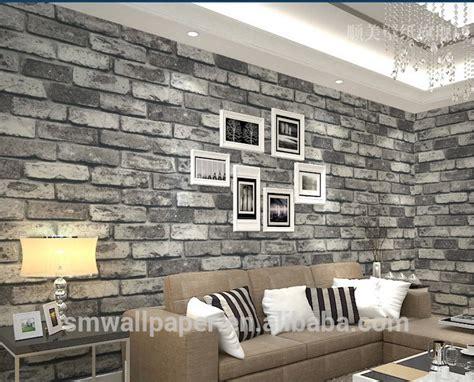 malaysia design wallpaper pvc vinyl wallpaper buy pvc