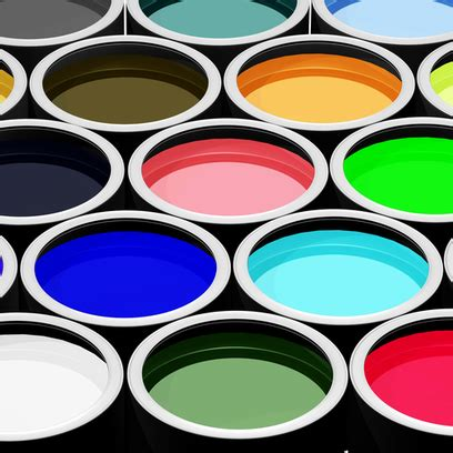 Coloranti Per Candele by Prof Ambiente Coloranti Per Candele Scentpassion