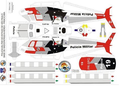 aviones y barcos de papel para armar gratis aviones y barcos de papel para armar gratis coisas de