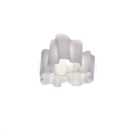 artemide logico soffitto artemide logico soffitto micro 3x120 176 ceiling lights