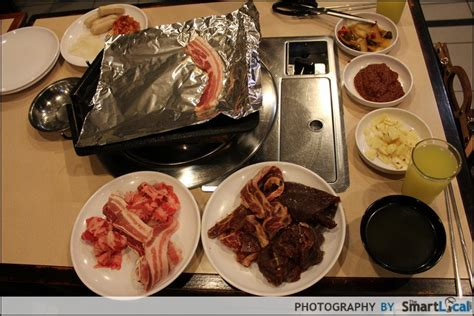 Steamboat Semarang by 10 Cheapest Best Buffets In Singapore 30 Part 1