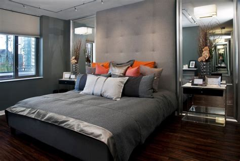 23 Luxury Bedrooms To Enjoy In Your Privacy