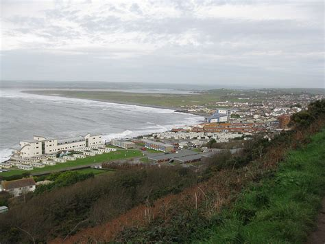 westward ho travel guide  wikivoyage