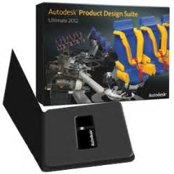 autodesk product design suite autodesk product design suite 2012 all you need to