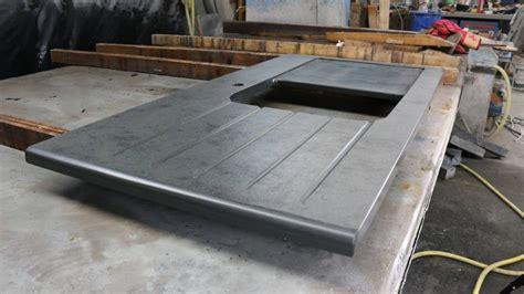 planche ardoise cuisine minardoises plan de travail pour évier ardoise du