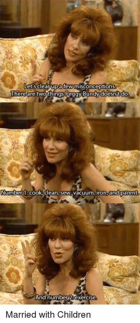 Married With Children Memes - funny al bundy memes of 2017 on sizzle bundy