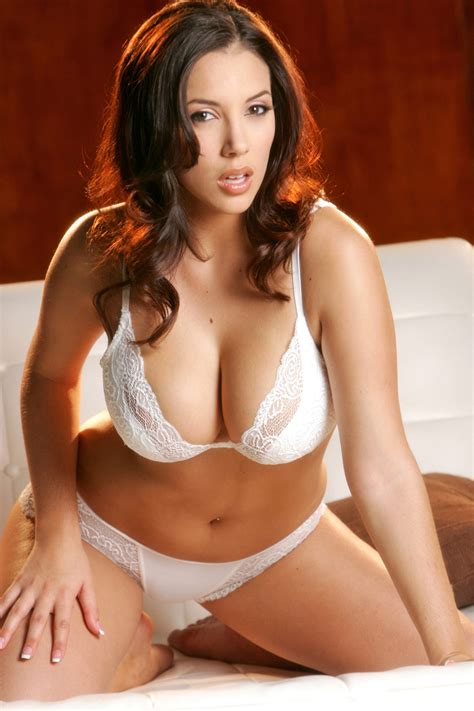 Sexy Aunties « ::Hot Wallpapers::Hot Desi Girls::