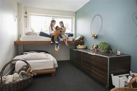 decorate  gender neutral kids bedroom