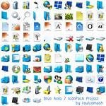Windows Icons Icon Ico Memory Xp Pack