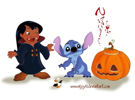 147 best images about Stitch & other cute characters on