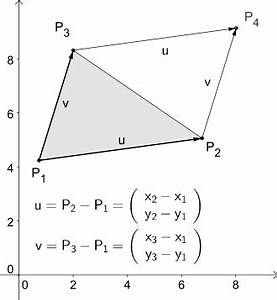Det Berechnen : dreiecksfl che wikipedia ~ Themetempest.com Abrechnung