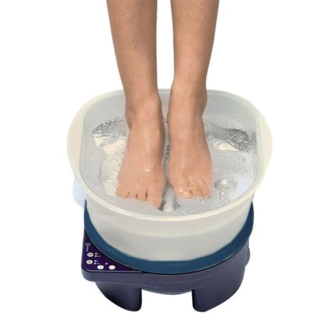 Belava Pedicure Bowl Liners by 8 Best Images About Belava Disposable Liners On