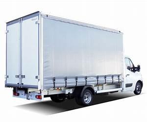 Location Camion 20m3 Carrefour : v hicule utilitaire ch ssis cabine plsc b ch trouillet ~ Dailycaller-alerts.com Idées de Décoration