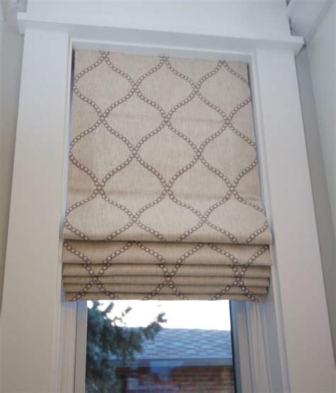 536 Best Custom Window Treatment Ideas Images On Pinterest
