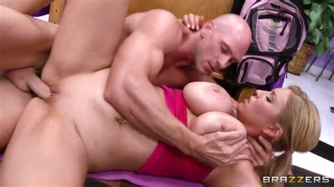 Showing Media And Posts For Johnny Sins Cum Inside Xxx
