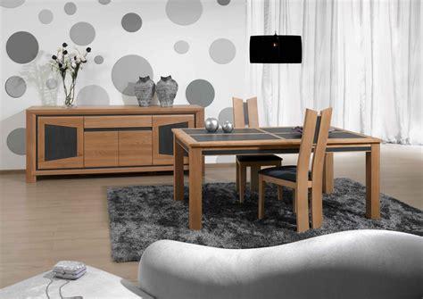 taille canapé d angle acheter votre table carree chene massif et ceramique 1