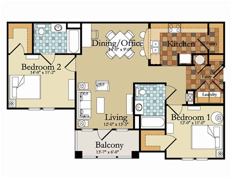 small 2 house plans small 2 house plans small simple two house