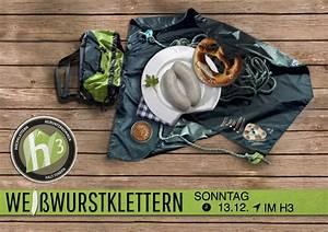 Einverständniserklärung Minderjährige : weisswurstklettern am ab uhr h3 metzingen ~ Themetempest.com Abrechnung