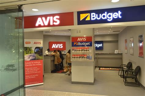 Avis Budget Provides Discounts For Aarp Members