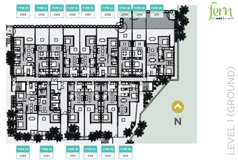 jade deck plan pdf jade albion fern showflat location showflat hotline 61007122
