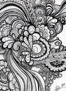 Sharpie art, Art ideas and Designs to draw on Pinterest