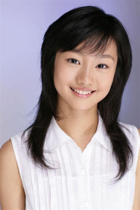 Suwano Shiori Nude