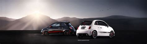 Fiat 500 Abarth Lease by Fiat 174 500 Abrath Lease Deals Prices Cicero Ny