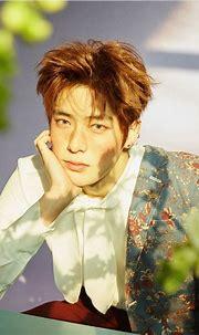 nct scenarios | Jaehyun nct, Jaehyun, Jung jaehyun