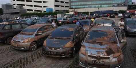 Harga Aborsi Bandung Cara Mudah Mengenali Mobil Bekas Kecelakaan Dan Banjir
