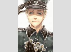 Hetalia Germany images Germany wallpaper and background