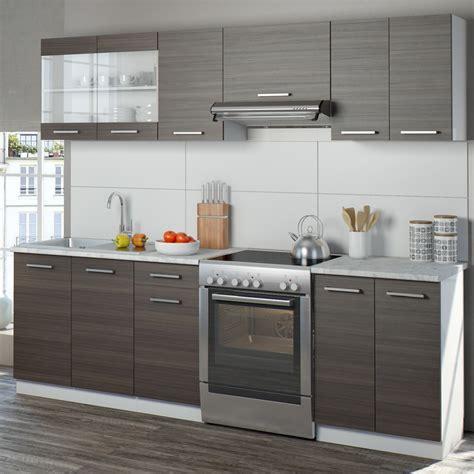 küche bei ebay k 220 chenzeile sofort lieferbar free ausmalbilder