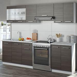 Erfreut gebrauchte kuchen leverkusen ideen die for Suche gebrauchte küche