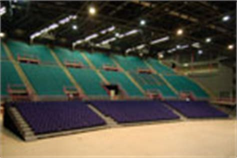 arena geneve plan salle geneva arena arena de 232 ve