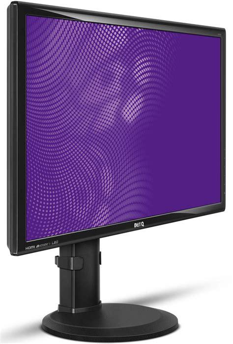 benq gw2765ht ips 27 quot 2560 x 1440 4ms displayport low