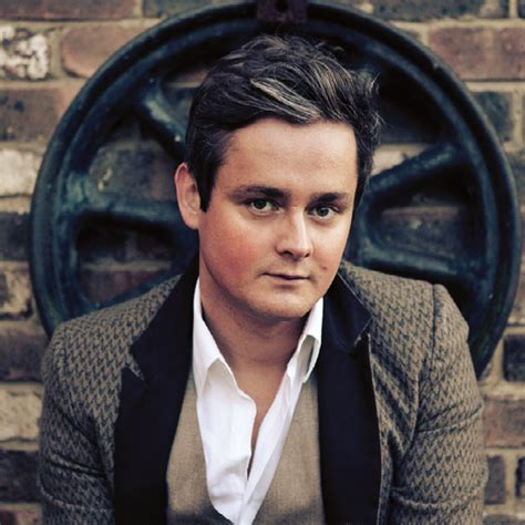 Below Are The Tom Chaplin Hairstyles Hopefully Its Can