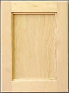 let s make diy shaker cabinet doors home design ideas plans