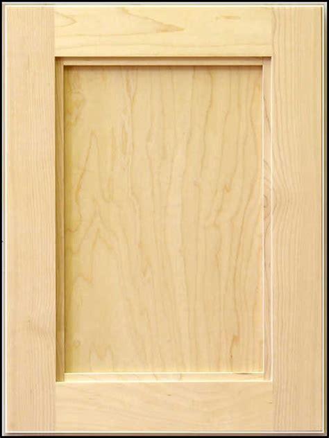 make kitchen cabinet doors let s make diy shaker cabinet doors home design ideas plans 7333