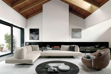 lovely day sofa dreams  design