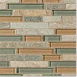 pebble kitchen backsplash 24 best materials and components images on 1438