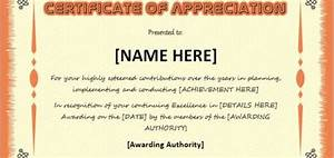 Award Certificate Template Microsoft Word Spelling Bee Award Certificate 1 Professional