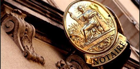 cour de cassation chambre civile crédit immobilier le notaire doit aussi informer l