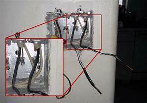 What Is The Proper Switch And Hook Up For Replacing A