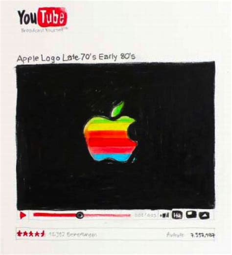 youtube coloured pencil drawings boreme